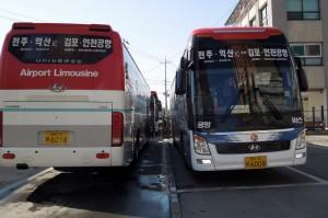 空港バス2-3 800x532 300x199 ACL2016 グループステージ第1戦:2/23(火)vs全北現代戦について(2/17更新)