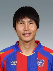NHK BS1「スポーツ データ・コロ...