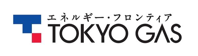 TOKYO GASエネルギーフロンティアロゴWEB用 【追記】4/29(金祝)福岡戦 『東京ガスライフバル presents エキシビションマッチ』開催!