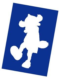 【トレカ】ドロンパ250pc 【再掲】『FC東京×すき家タイアップキャンペーン』開催のお知らせ