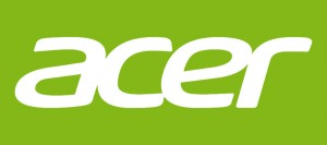 Acer logo green 300x133 【HOME GAME情報】3/4(土)大宮戦