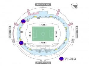 0315map 300x223 新・FC東京グッズ登場!!【Vol.2】