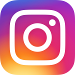 Instagram v051916 150x150 新・FC東京グッズ登場!!【Vol.2】