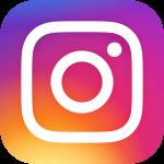 Instagram v051916 150x1501 新・FC東京グッズ登場!!【Vol.9】