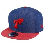NEW ERA 9FIFTY F.C.TOKYO Color Denim12 150x150 【追記】【HOME GAME情報】3/18(土)川崎戦