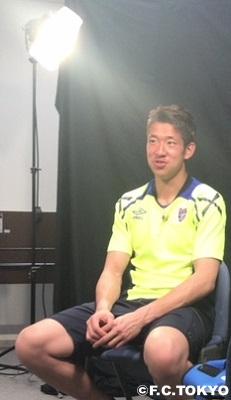 image13 NHK BS1『Jリーグ徹底マーク!ゴールキーパー』にて放送!