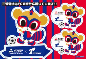ステッカー4001 300x207 【HOME GAME情報】6/18(日)横浜FM戦