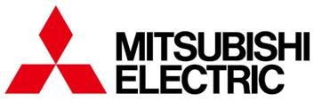 三菱電機ロゴ 6/18(日)横浜FM戦『三菱電機 Day』 開催のお知らせ
