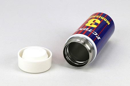 プレイヤーズボトル21 「プレイヤーズナップサック」「プレイヤーズシュシュ」「プレイヤーズステンレスボトル」受注販売のお知らせ