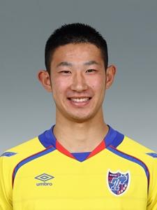 50波多野豪2WEB用2017 FIFA U 20ワールドカップ韓国2017 U 20日本代表メンバー 波多野選手、久保選手選出!