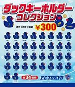 FC ahiru gacha 021 【HOME GAME情報】6/18(日)横浜FM戦