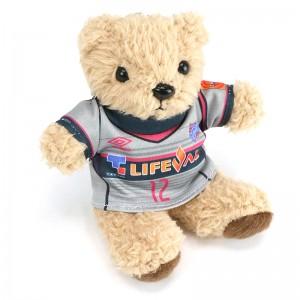 bear 2nd2 300x300 5/7(日)仙台戦【アウェイ限定】FC東京グッズ販売!!