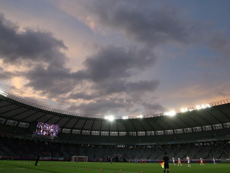170621 0171 800x601 第97回天皇杯全日本サッカー選手権大会2回戦6/21長野パルセイロ戦