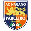 AC長野パルセイロ 天皇杯 2回戦 AC長野パルセイロ戦