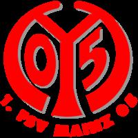 FSV Mainz 05 Logo 『2017 FC東京ドイツ遠征 presented by DMM.com』FSVマインツ05戦