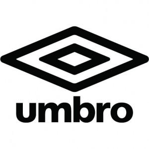 Umbroアイキャッチ 300x300 【追記】8/13(日)神戸戦『umbro Day』開催のお知らせ