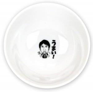 どんぶり2 300x295 前田遼一選手J1リーグ戦 通算400試合出場記念グッズ販売のお知らせ