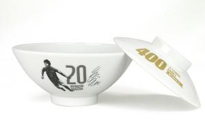 どんぶり4 300x200 前田遼一選手J1リーグ戦 通算400試合出場記念グッズ販売のお知らせ