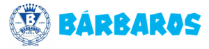 バルバロス 300x71 【追記】9/9(土)C大阪戦「東京から世界をめざして」企画実施のお知らせ