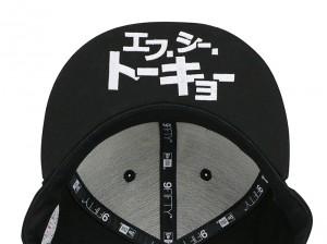 徳永選手記念グッズ④ 300x224 徳永悠平J1リーグ戦通算350試合出場記念グッズ販売のお知らせ