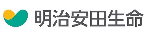 明治安田生命ロゴカラー用データ 【追記】9/16(土)仙台戦『明治安田生命 Day』開催のお知らせ