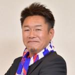 渡邉一平 加工 150x150 【追記】9/9(土)C大阪戦『マッチデーステージin青赤横丁』開催!