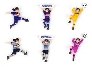 コップのフチコ 300x217 8/19(土)浦和戦【アウェイ限定】FC東京グッズ販売!!