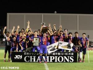 AI2I3141のコピー 2 300x225 【U 18】第41回 日本クラブユースサッカー選手権(U 18)大会決勝試合結果