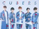CUBERS 300x2261 【HOME GAME情報】9/9(土)C大阪戦