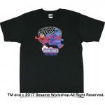 SSTシャツアイキャッチ 150x150 【HOME GAME情報】9/9(土)C大阪戦