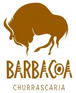 barbacoa new ushi 243x3001 【HOME GAME情報】9/9(土)C大阪戦