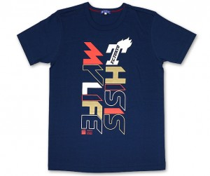 threeTシャツ 300x251 新・FC東京グッズ登場!!【Vol.16】