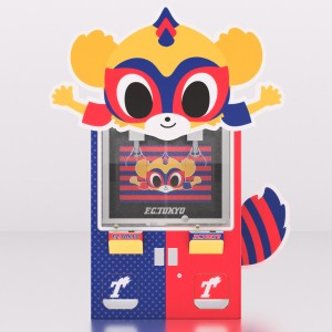 クレーンゲーム1 300x300 FC東京オリジナルクレーンゲーム設置スタートのお知らせ