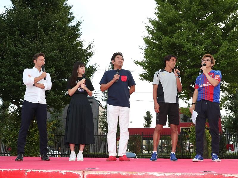 AI2I5444 2017明治安田生命J1リーグ第25節9/9セレッソ大阪戦
