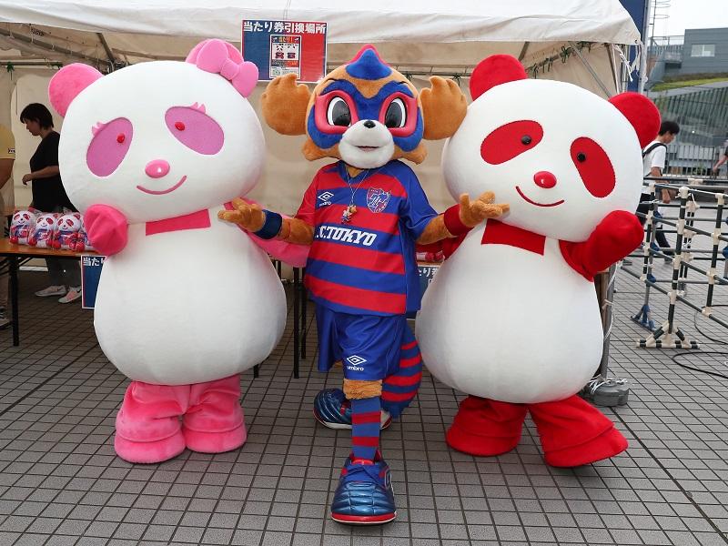 AI2I5474 2017明治安田生命J1リーグ第25節9/9セレッソ大阪戦