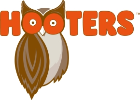Hooters logo 【再掲】9/23(土祝)柏戦「HOOTERS新宿西口店」でパブリックビューイング開催!
