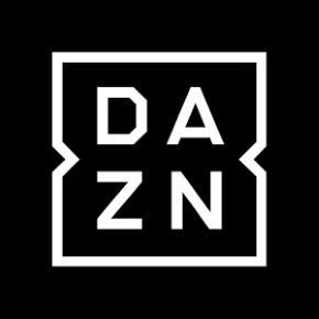 dazn logo 【再掲】9/23(土祝)柏戦「HOOTERS新宿西口店」でパブリックビューイング開催!