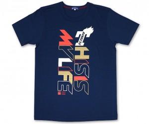 threeTシャツ 300x251 新・FC東京グッズ登場!!【Vol.17】