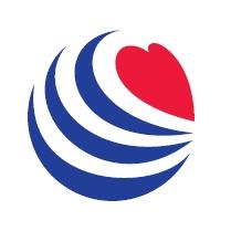 シンボルマーク 【再掲】F.C.TOKYO × TEIJIN『ECOパスプロジェクト in 味スタ』ECOパスバッグ販売のお知らせ