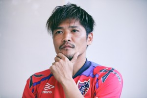 171012 Okubo 0015 300x200 【追記】選手インタビュー掲載のお知らせ