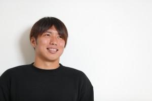 171013 092 Arai 300x200 10/21(土)札幌戦「オフィシャルマッチデープログラム」販売のお知らせ