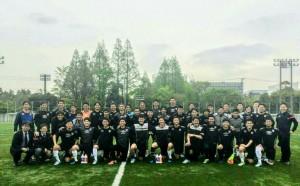4月その② 300x186 2018年度 FC東京サッカースクールコーチングスタッフ募集について