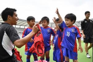 URA201609150101 300x200 2018年度 FC東京サッカースクールコーチングスタッフ募集について