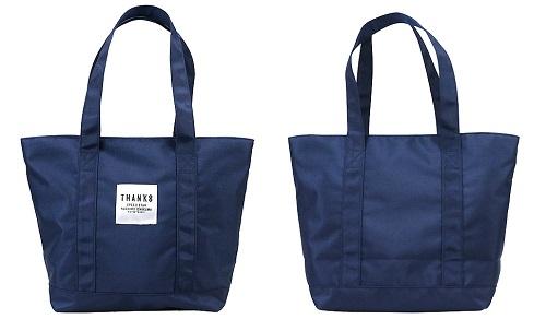 bag 【再掲】石川直宏選手メモリアルグッズ販売のお知らせ