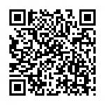 LINE@QRコード 150x150 東京ドロンパLINEスタンプ発売