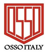 OSSO JAPANロゴ1 2018FC東京U 23ユニフォームについて